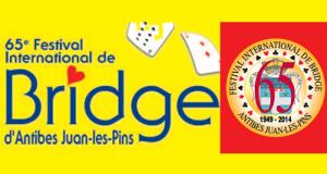 Juan-les-Pins 2014