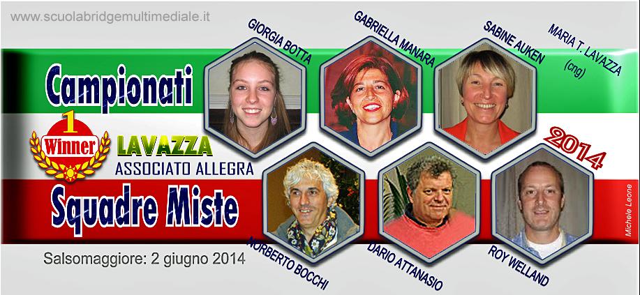 lavazza-sq-miste2014
