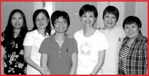 China Red (ACBL)