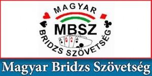 Logo Ungheria