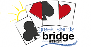 2014 Greek Islands Bridge Festival
