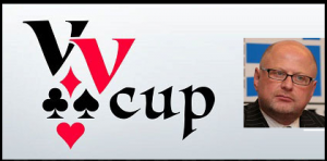 VV cup
