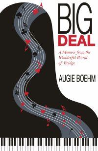 bigg deal