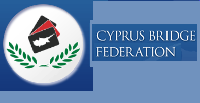 2015 EBL Small Federations Games to Cyprus