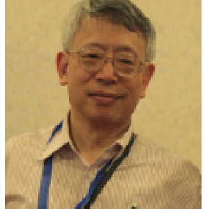 2014 IBPA Awards: Personality of the Year is Patrick Huang