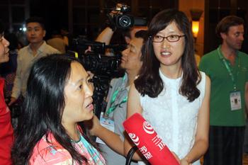 china-women-mb ((Marc van Beijsterveldt - IMP Bridge))