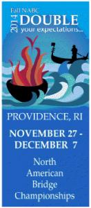 Providence 2014 logo