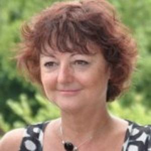 Doris Fischer