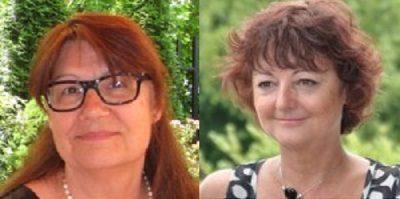 Memorizzare a Bridge (6): Doris Fischer e Margit Schwarz