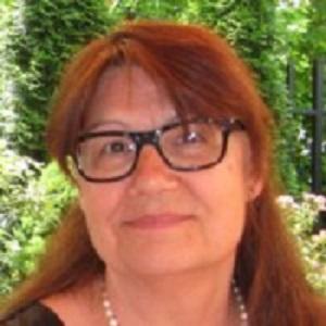 Margit Schwarz