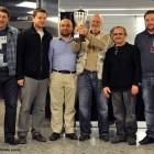 Goraco Team