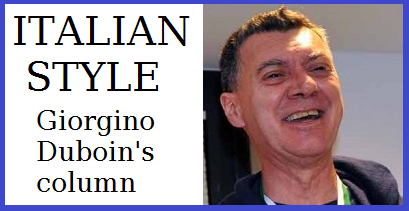 Italian style 02