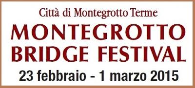 montegrotto logo