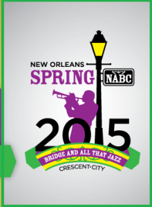 new-orleans-web-banner_3
