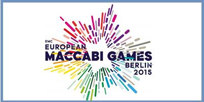maccabi 2015 banner 2