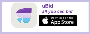 ubid Bridge: The Bridge App to practice and improve your Bidding
