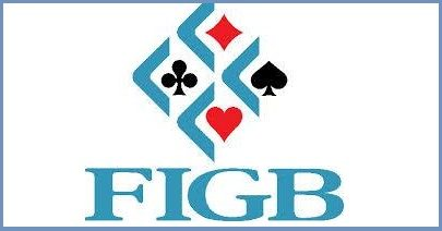 FIGB: Due giocatori sospesi per cheating online