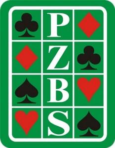 PBU logo