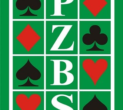 PBU: No Proceedings against Nowosadzki