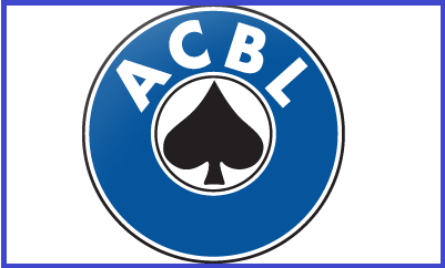 Huub Bertens suspended by ACBL