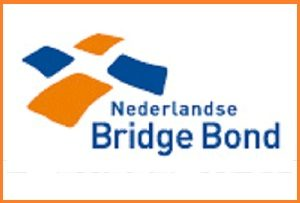 Dutch Bridge Federation sent a letter to WBF