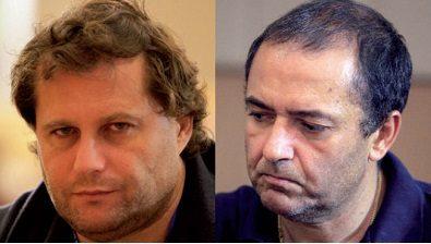 Fantoni & Nunes: Italian Federation's judgment
