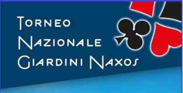 Giardini Naxos 2016