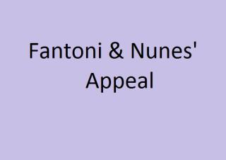 appeal logo 2