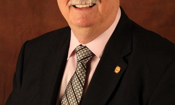 Fantoni-Nunes: Message from ACBL President Ken Monzingo