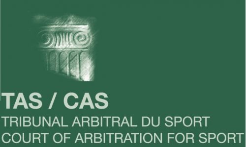 CAS Decision on Fantoni and Nunes
