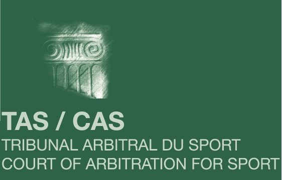 Fantoni & Nunes: Full CAS Judgement