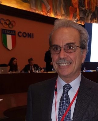 Francesco Ferlazzo Natoli