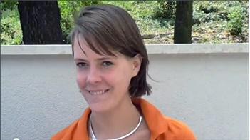 Marion Michielsen (Elizabeth van Ettinger - IMP)