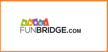 Funbridge: 2017 World Bridge Team Championships