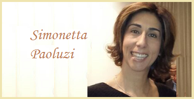 Italian ladies bridge: Simonetta Paoluzi's view