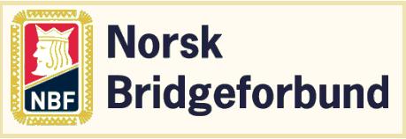 54th European Team Championships: Norwegian Open team
