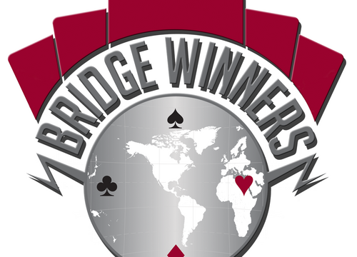 BridgeWinners: WBF Response on Fantoni Eligibility