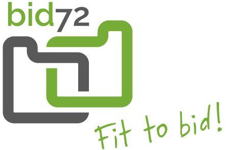 Bid72: Fit to Bid!