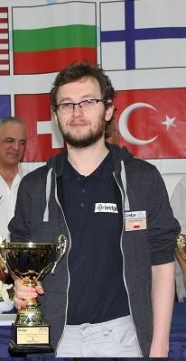 Nowosadzki-Michal