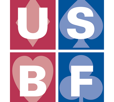 USBF: Member Suspended for online cheating