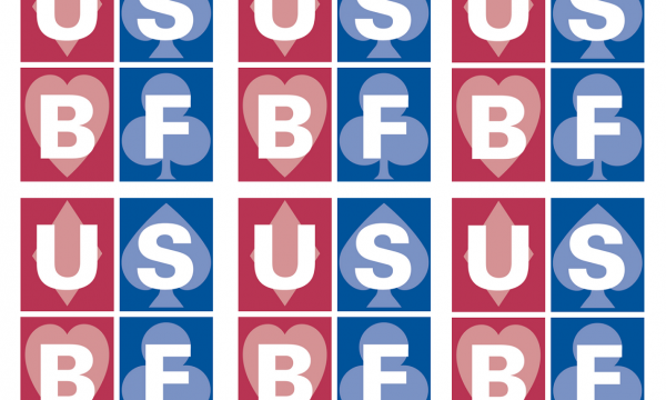 USBF Board Appoints Ethical Investigation Committee