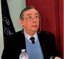 Gianni Bertotto 1945-2020