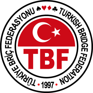 Turkish Federation: Anti-cheating Policies