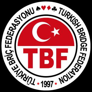 Turkish Federation: Anti-cheating Policies