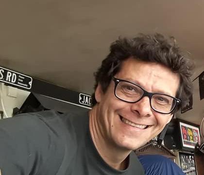 Diego Brenner: Open Letter to Bridge Community