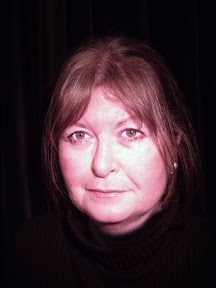 Paul Gipson remembers Elena Jeronimidis