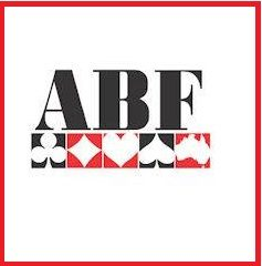 ABF: Guidelines for Online Bridge Events