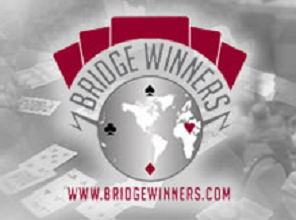 Bridge Winners posted a dossier on Giorgio Duboin