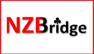 New Zeland Bridge: Anti-cheating Policies