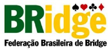 Brasilian Bridge Federation: Member suspended for online cheating